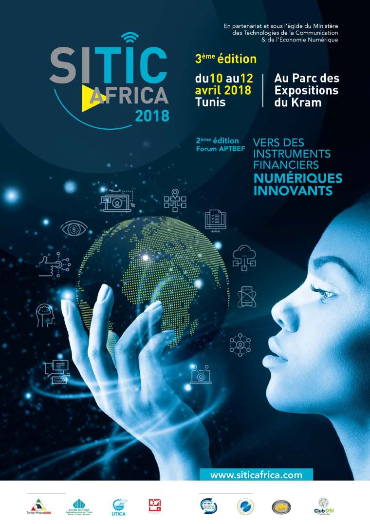 Brochure SITIC AFRICA 2018  27-11-2017_Page_01.jpg