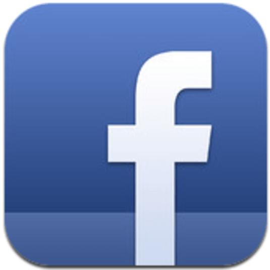 Icone-facebook1