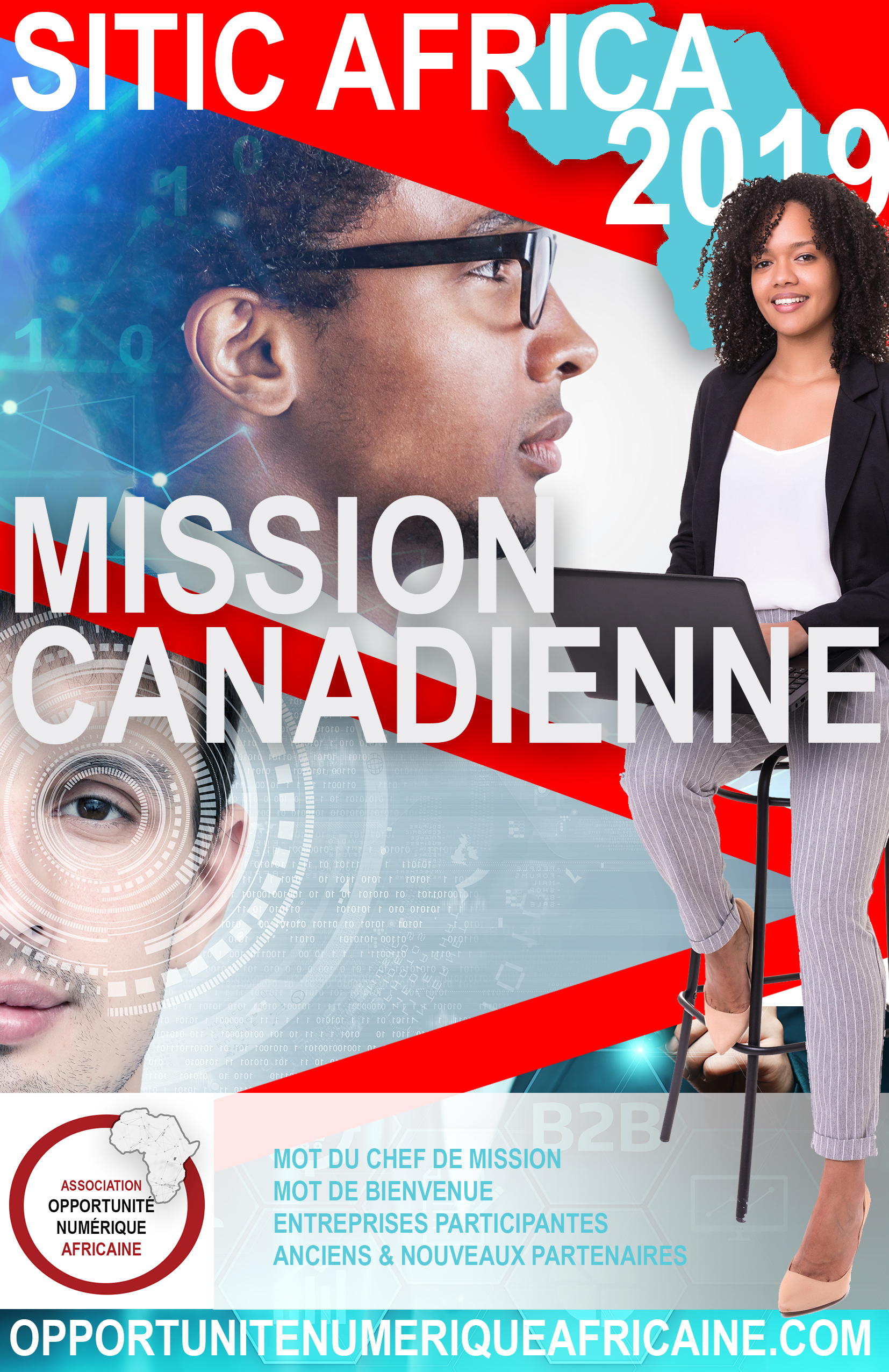 half-letter - cover - mission canadienne sitic africa 2019.jpg